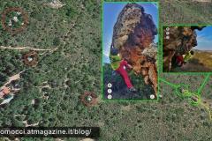Mappa_Dettaglio