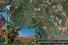 Mappa_Generale