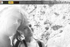 giampaolomocci_atmagazine_it_blog_2020-07_placca-dellattesa-post-lockdown_ph00xx